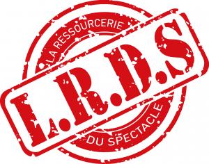 LRDS logo sans fond