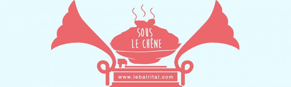 Le Bal Rital – Samedi 30 avril 2016 au Chêne (Villejuif)