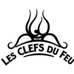 lesclefsdufeu