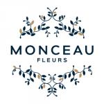 Monceau Fleurs Alfortville