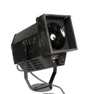PC SOCEM 1.1.7001 (1kW)
