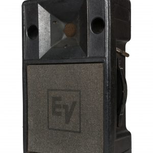 ELECTROVOICE S-200 vendu par paire