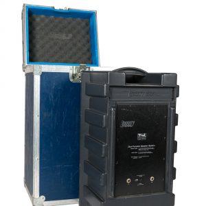 LIBERTY MP-4501