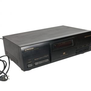 LECTEUR CD PIONEER PD-S904