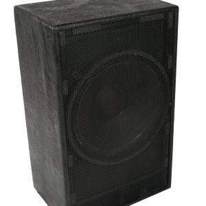 ELECTRO VOICE RM118