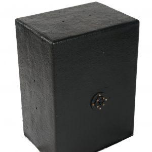 ELECTRO VOICE RM112 (la paire)